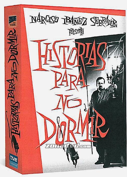Compras cinéfilas - Página 6 Historiasparanodormir_dvd
